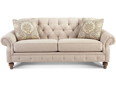 Cozy Life Sofa 746350