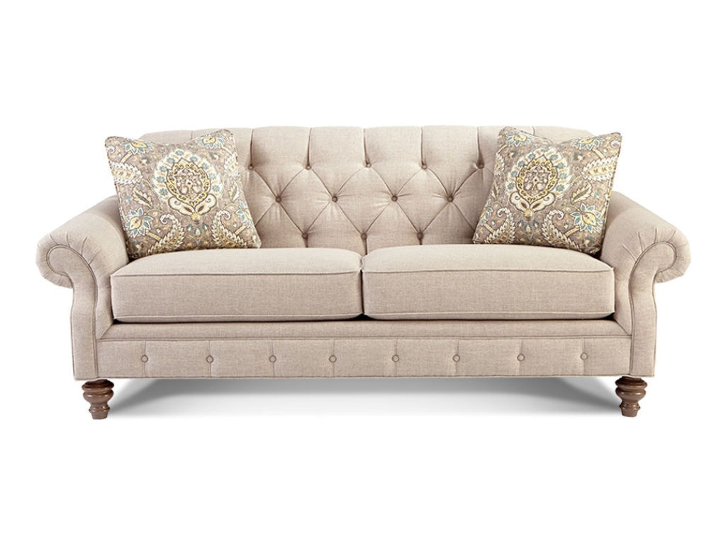 Gibson Furniture