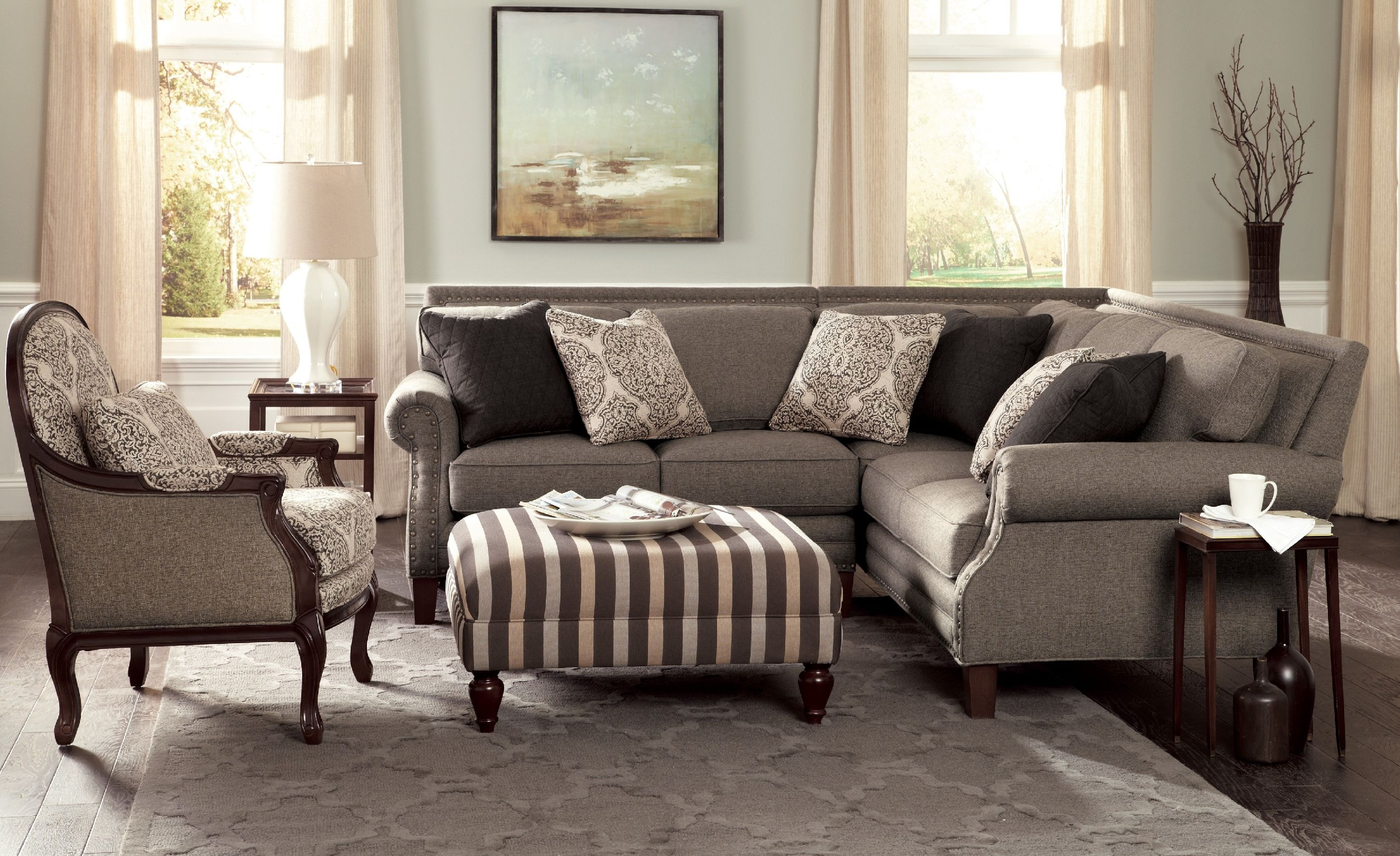 Living Room Furniture Huntsville Al hd wallpapers living room furniture huntsville al hfn.eirkcom.today