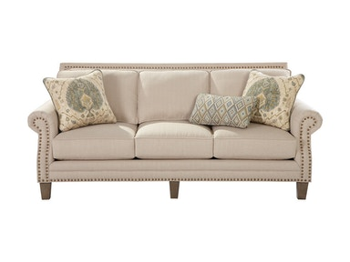 Craftmaster Sofa 747150