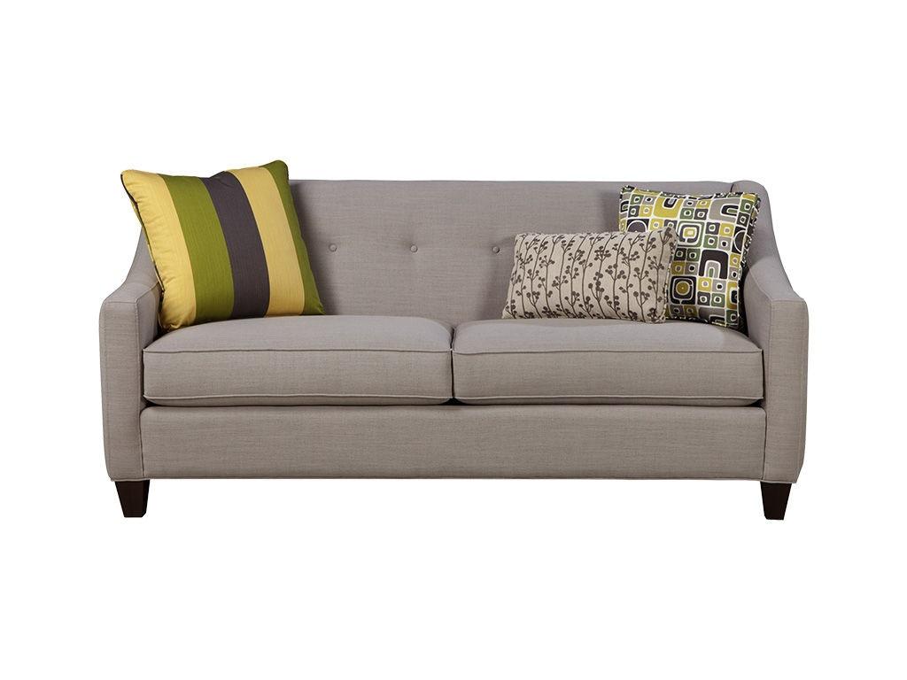Cheap Furniture Greenville Sc