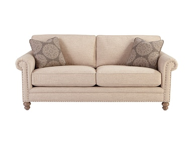 Craftmaster Sofa 749750