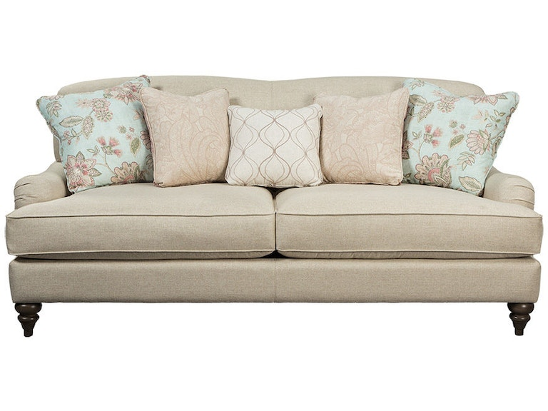 Craftmaster Sofa 752650