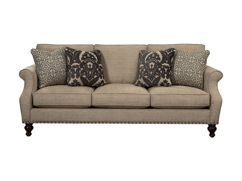 hickory craft sofa hickory craft sofa review thesofa