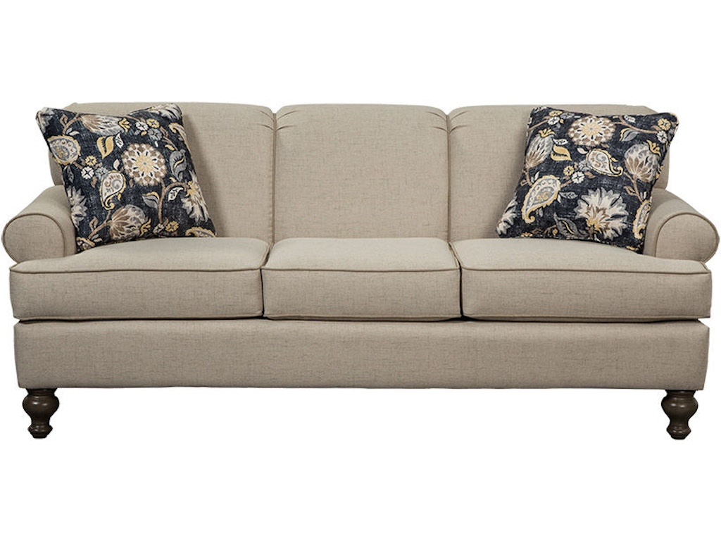 Hickory Craft Sofa 14 Best Craftmaster Furniture Images On Pinterest Living Room Thesofa
