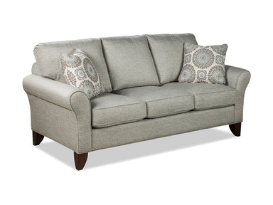 Craftmaster Sofa 755150