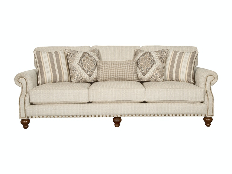 Craftmaster Sofa 762350