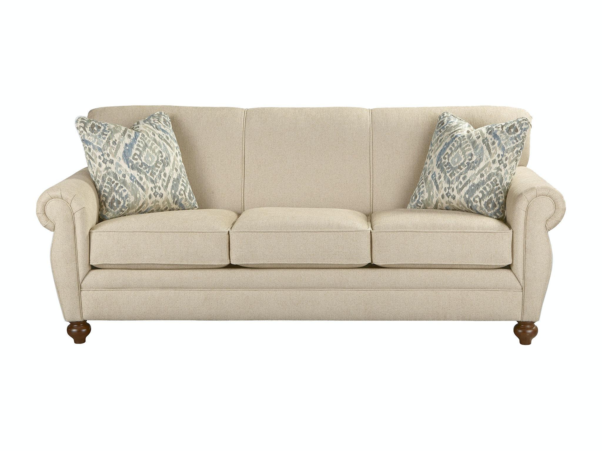 Union Furniture