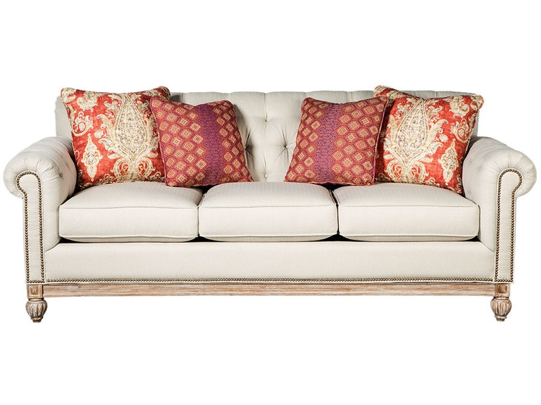 Craftmaster Sofa 768950
