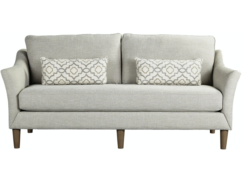 Craftmaster Living Room Sofa 769170 Kettle River Furniture And Bedding Edwardsville Il And