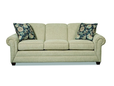 Cozy Life Three Cushion Sofa 576414