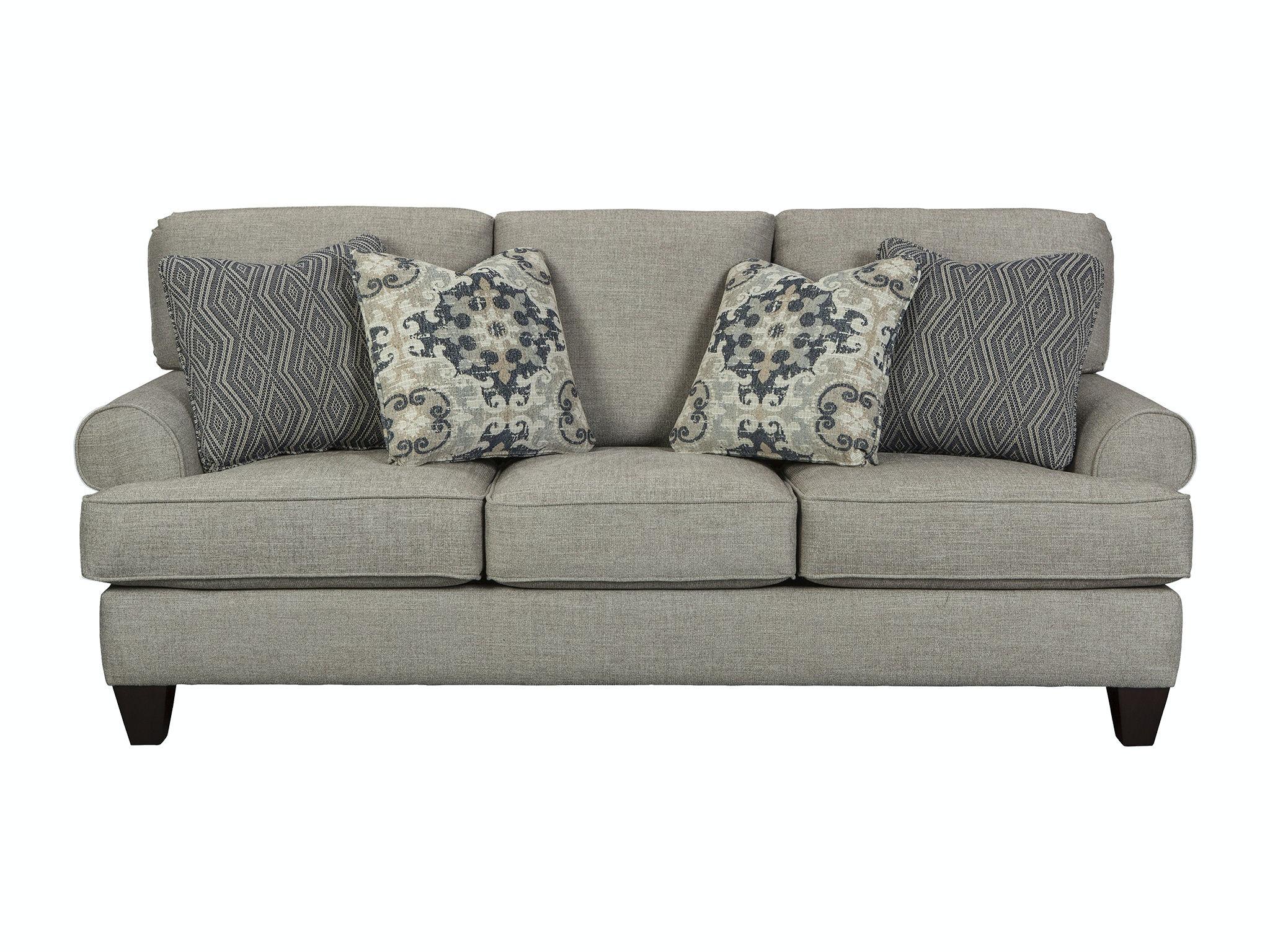 Craftmaster Living Room Sleeper Sofa 77135068 CraftMaster