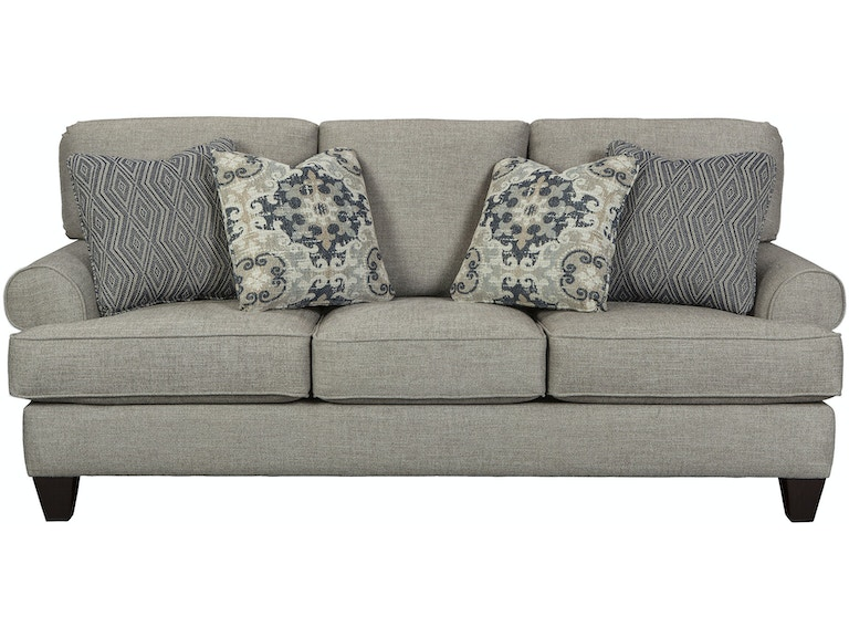 Craftmaster Sleeper Sofa 771350 68