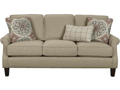 Fabulous Low Price Guaranteed Machost Co Dining Chair Design Ideas Machostcouk