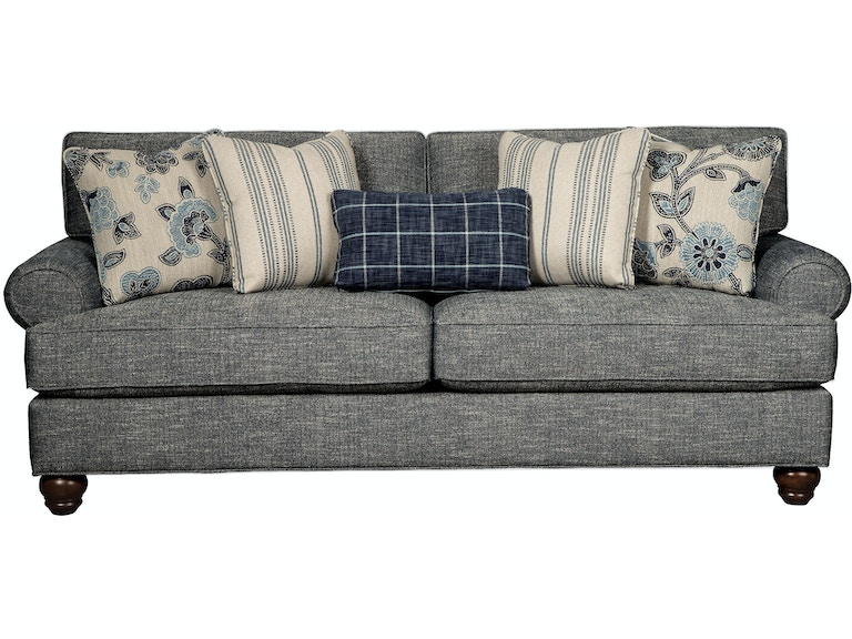 Swell Craftmaster Living Room Sleeper Sofa 773550 68 Goods Spiritservingveterans Wood Chair Design Ideas Spiritservingveteransorg