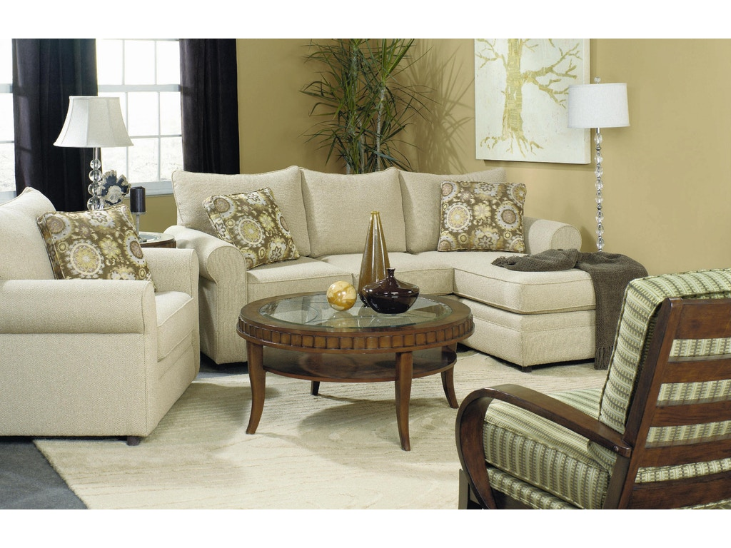 Free Furniture Pick Up Charlotte Nc