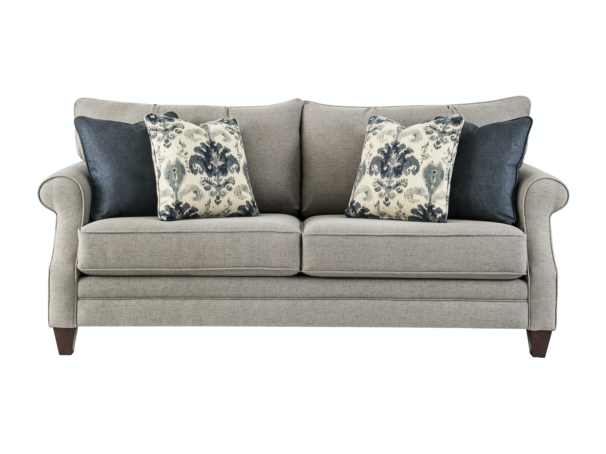 Craftmaster Living Room Sleeper Sofa 77685068 CraftMaster