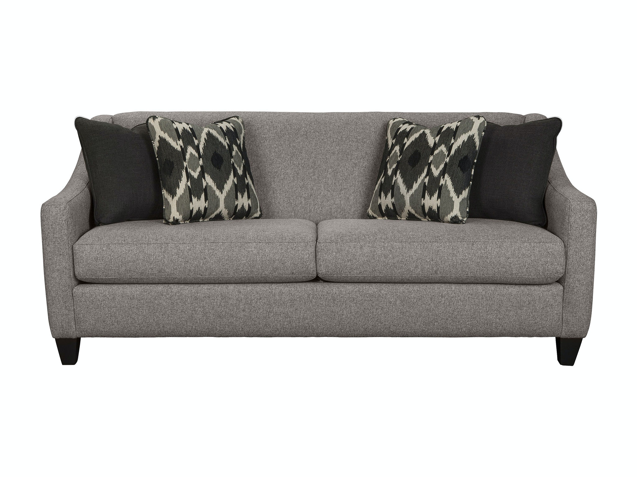 Craftmaster Living Room Sleeper Sofa 77695068 CraftMaster