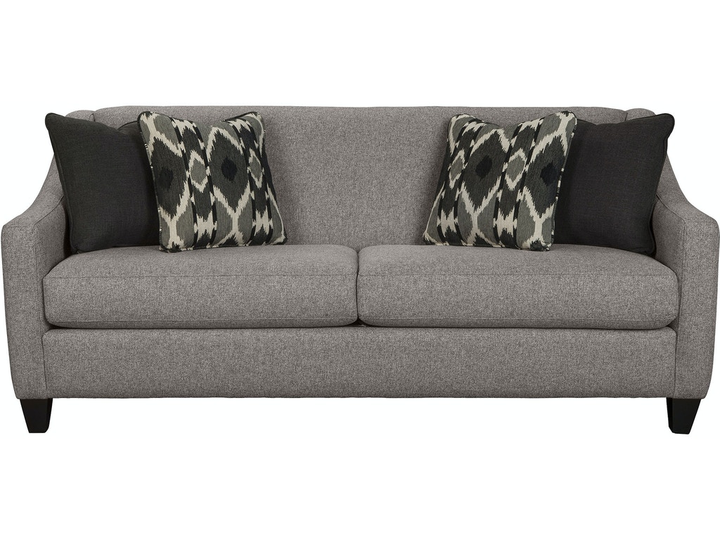 Cozy Life Living Room Sofa 776950