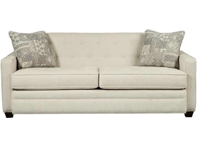 Phenomenal Craftmaster Living Room Sleeper Sofa 777150 68 Aarons Customarchery Wood Chair Design Ideas Customarcherynet
