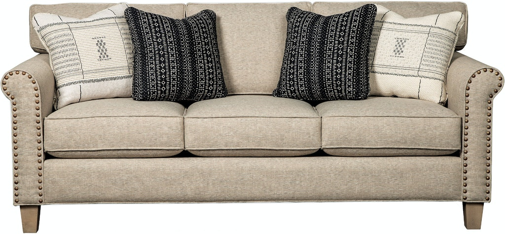 Craftmaster Sofa 778850