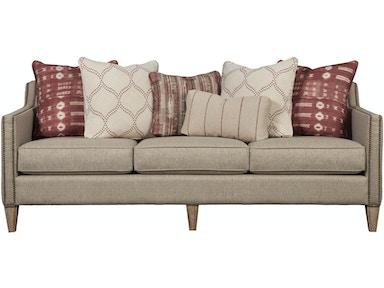 Excellent Low Price Guaranteed Machost Co Dining Chair Design Ideas Machostcouk