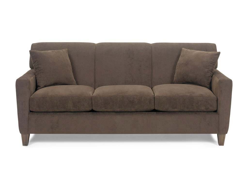 Craftmaster Sofa 786450