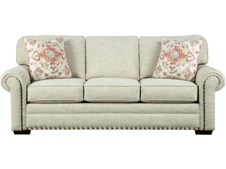 Sensational Craftmaster Living Room Queen Sleeper 787150 68 Sleeper Lamtechconsult Wood Chair Design Ideas Lamtechconsultcom