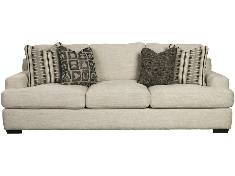 Craftmaster Living Room Sofa 792150BD - China Towne ...