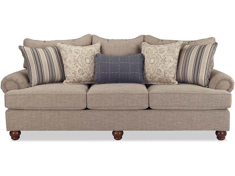 Craftmaster Sofa 797050pc