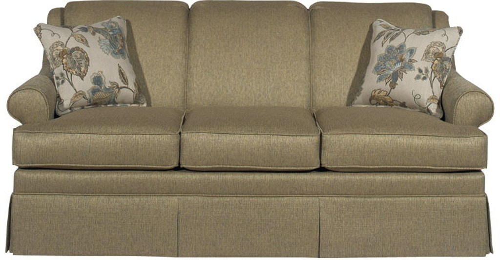 Craftmaster Sofa 920550