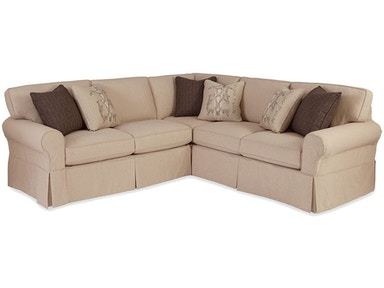 Cool Living Room Sectionals Maynards Home Furnishings Download Free Architecture Designs Rallybritishbridgeorg
