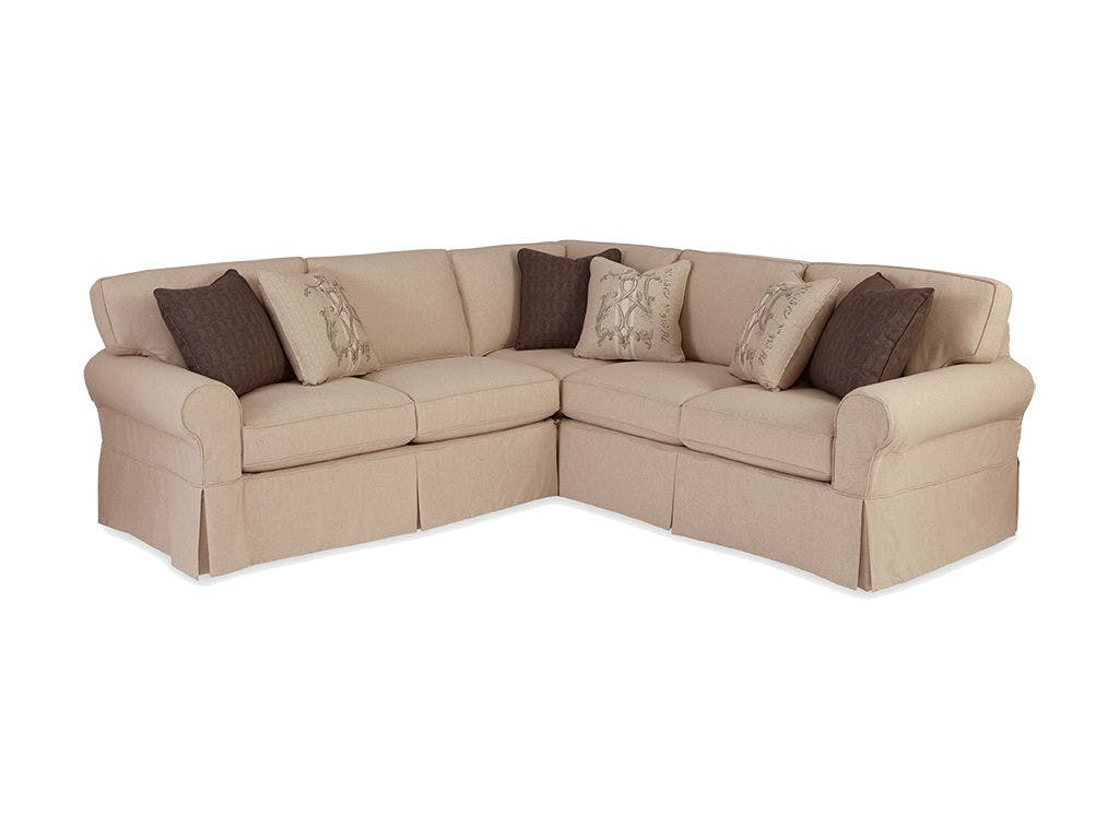 Cozy Life Living Room Sectional 9228 Sect