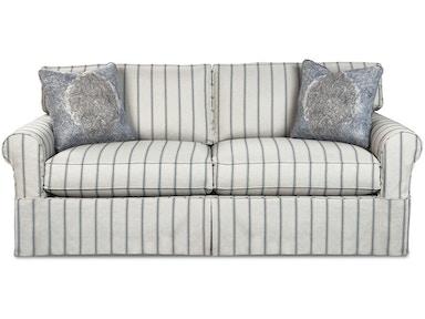 Craftmaster Living Room Sofa 922850 Room To Room