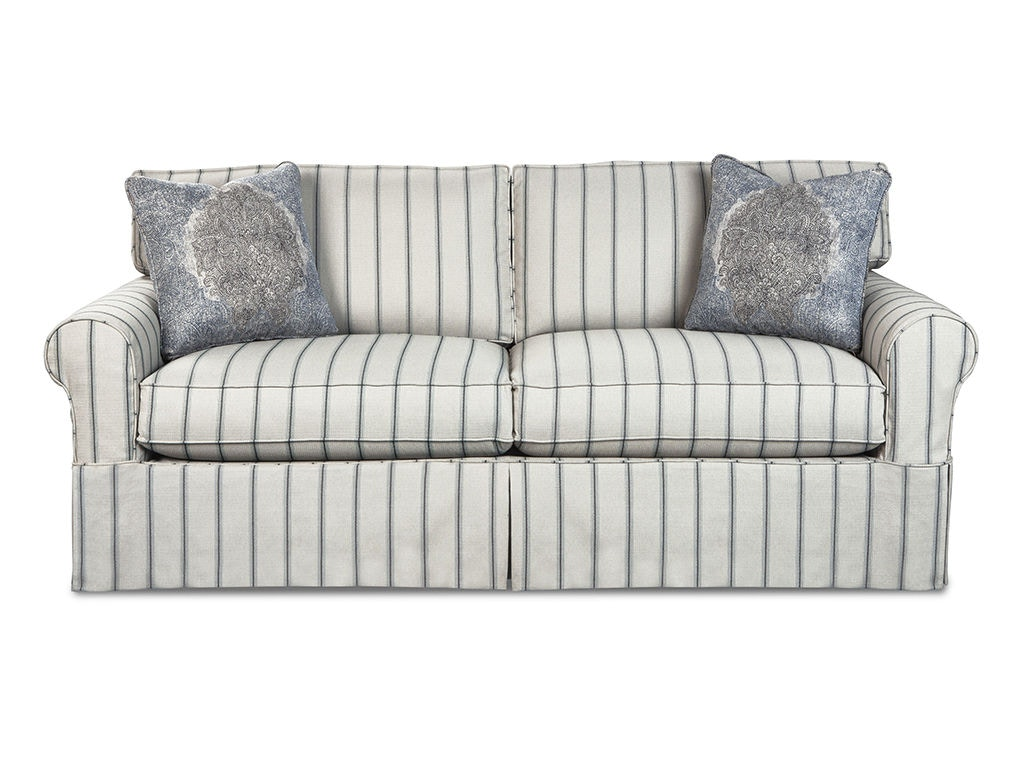 Craftmaster Sofa 922850