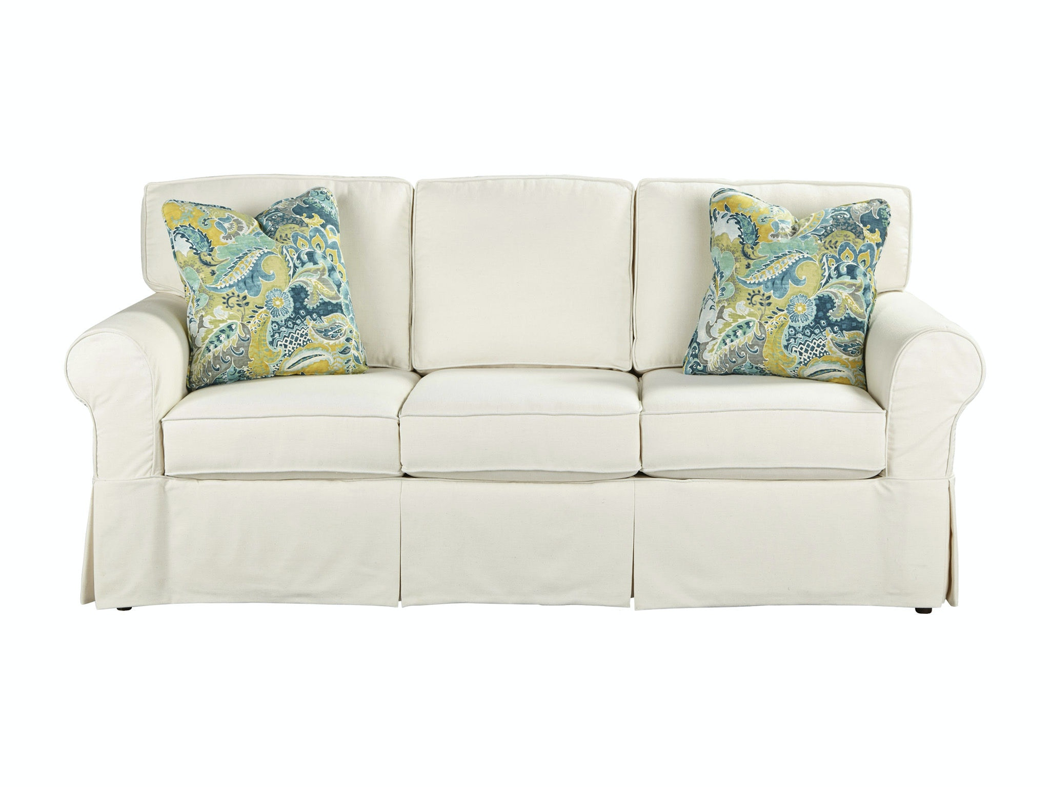 Craftmaster Sleeper Sofa 922950 68 Sleeper