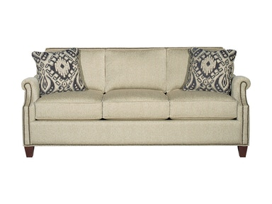 Craftmaster Sofa 938350