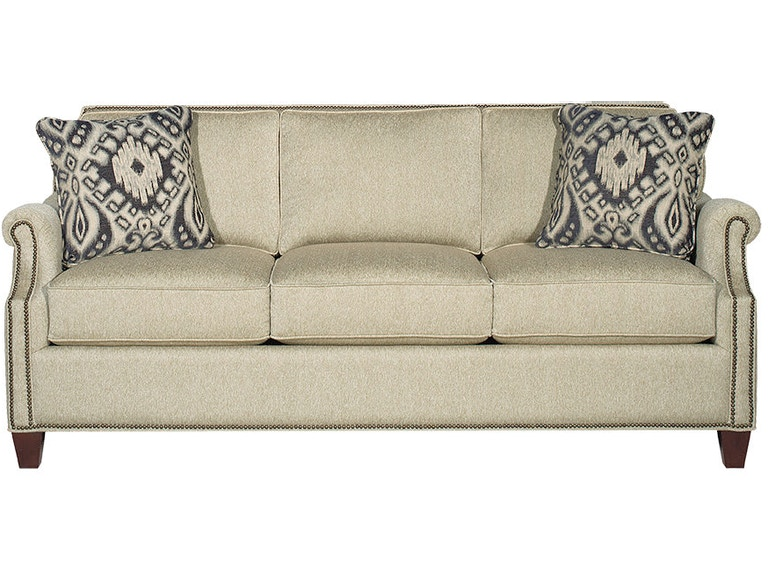 Craftmaster Living Room Sofa 938350