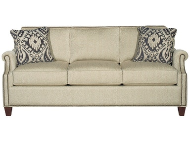 Craftmaster Sofa