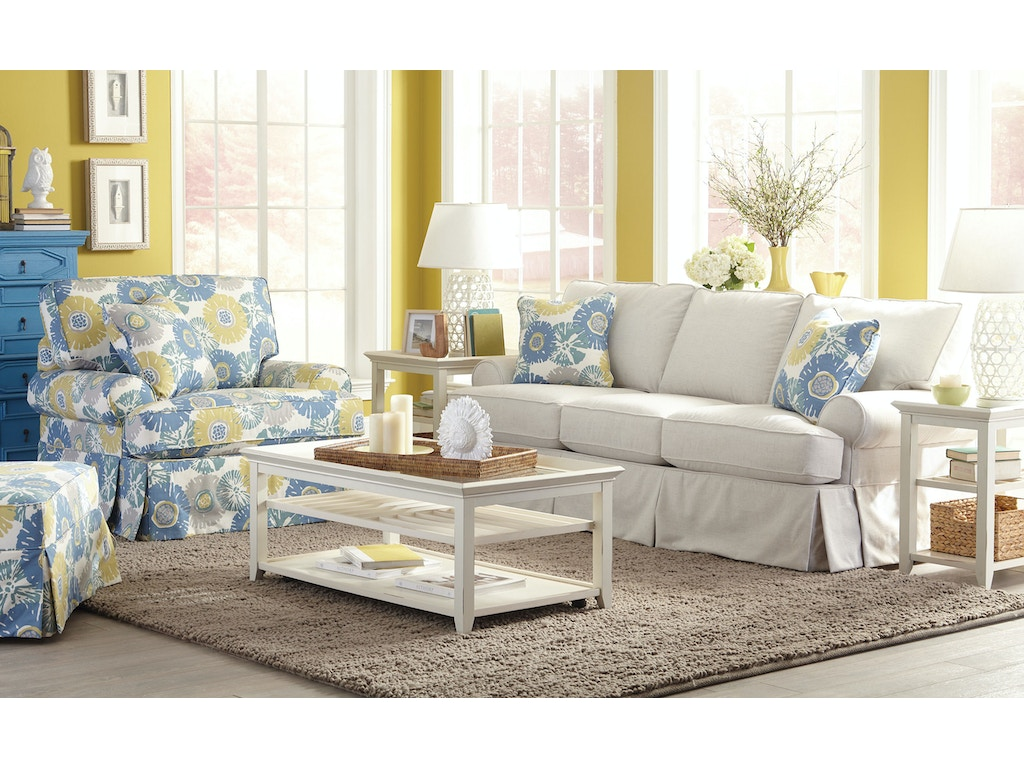 Craftmaster Living Room Sofa 952150 Shumake Furniture Decatur And Huntsville Al