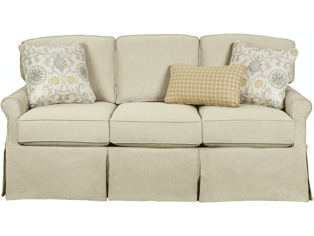 Craftmaster Living Room Sofa 971950 Brownlee 39 S Furniture Lawrenceville Ga
