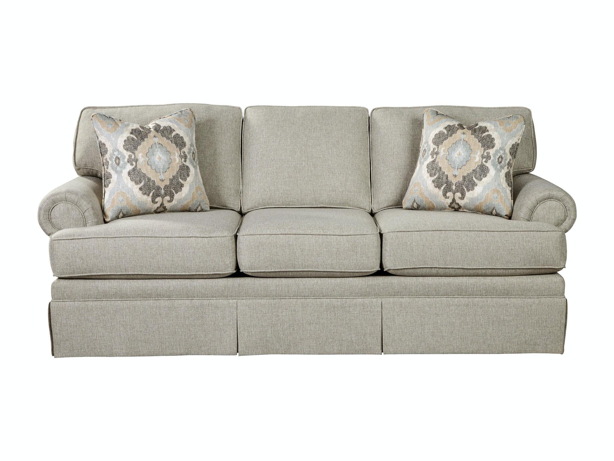 Craftmaster Furniture
