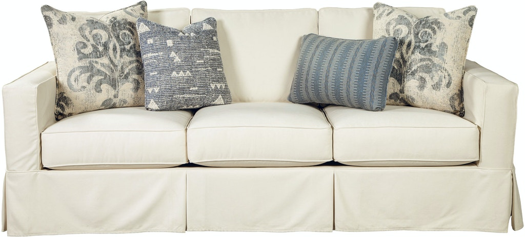 Craftmaster Living Room Sofa 989150 - Stacy Furniture - Grapevine ...
