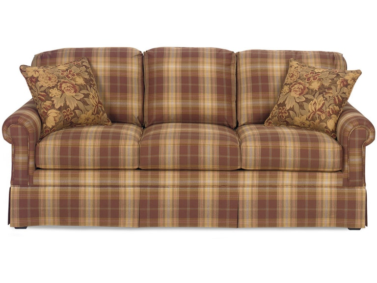 Craftmaster Living Room Sleeper Sofa 994250 68 Sweat S