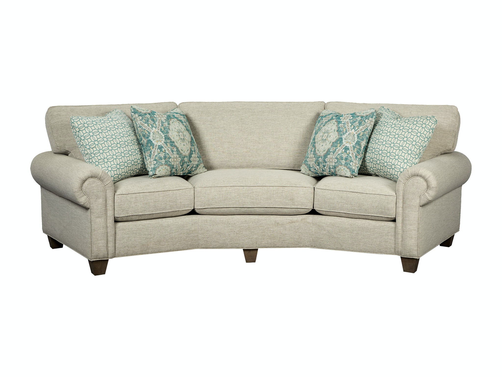 Charmant Cozy Life Sofa C914256