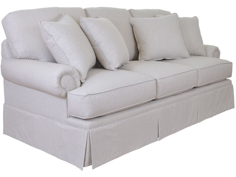 Craftmaster Sofa C9 Sleeper Also Available