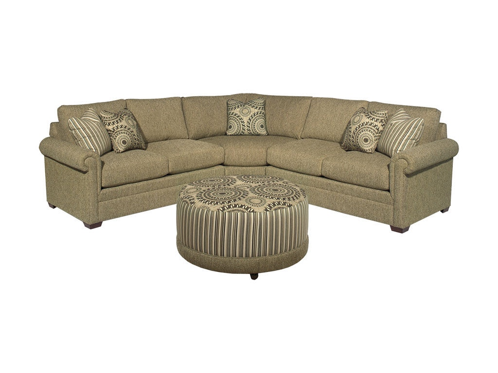 Craftmaster Sectional F9123-Sect  sc 1 st  Goodu0027s Home Furnishings : craftmaster sectional - Sectionals, Sofas & Couches