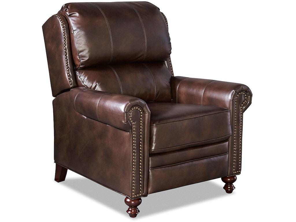 Craftmaster Living Room Recliner L060610 Quality Furniture Murfreesboro Tn