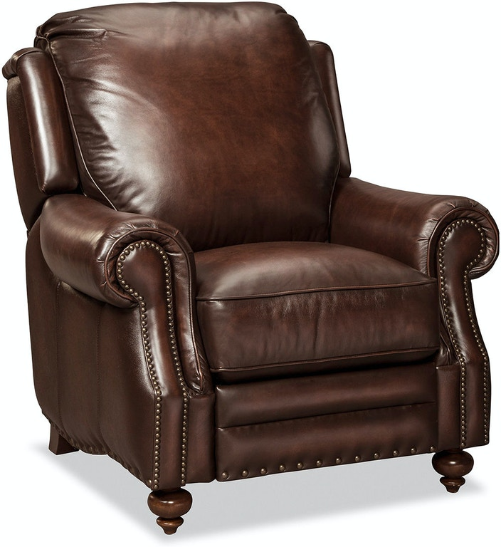 Outdoor Patio Furniture East Brunswick Nj: Craftmaster Living Room Recliner L071210