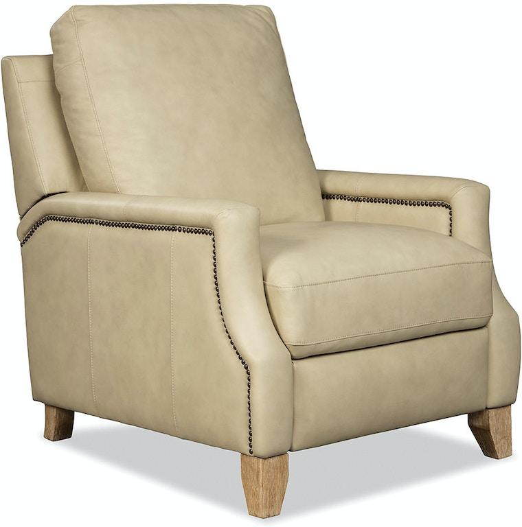 Terrific Craftmaster L072510 Living Room Recliner Alphanode Cool Chair Designs And Ideas Alphanodeonline